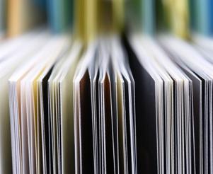 Resource Documents